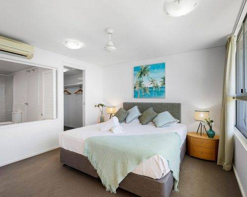 whitsunday-airlie-beach-resort-2-bedroom-apartments-unit-18 (10)