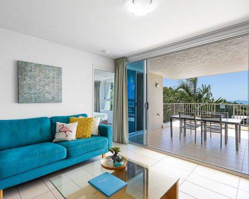 whitsunday-airlie-beach-resort-2-bedroom-apartments-unit-18 (11)