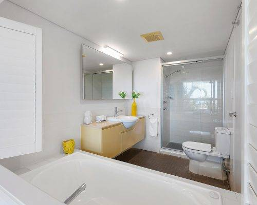 whitsunday-airlie-beach-resort-2-bedroom-apartments-unit-18 (13)