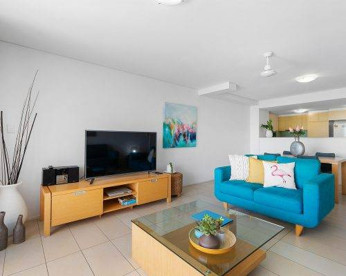 whitsunday-airlie-beach-resort-2-bedroom-apartments-unit-18 (15)