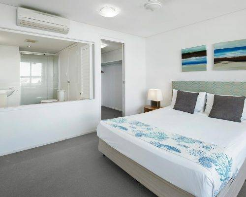 whitsunday-airlie-beach-resort-2-bedroom-apartments-unit-18 (19)