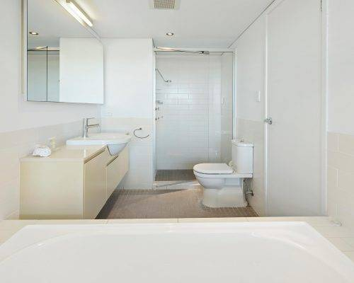 whitsunday-airlie-beach-resort-2-bedroom-apartments-unit-18 (20)