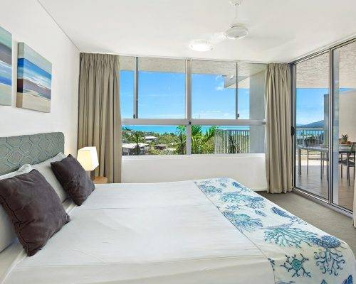 whitsunday-airlie-beach-resort-2-bedroom-apartments-unit-18 (21)