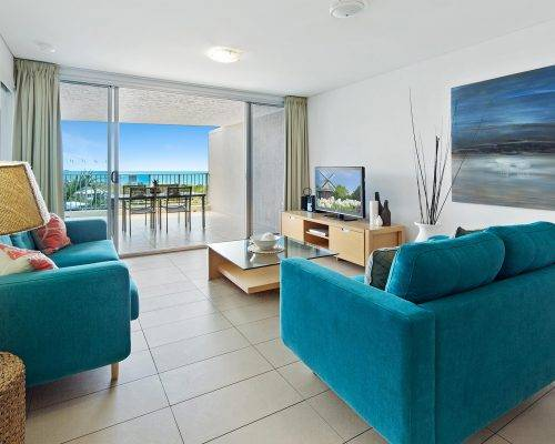 whitsunday-airlie-beach-resort-2-bedroom-apartments-unit-18 (22)