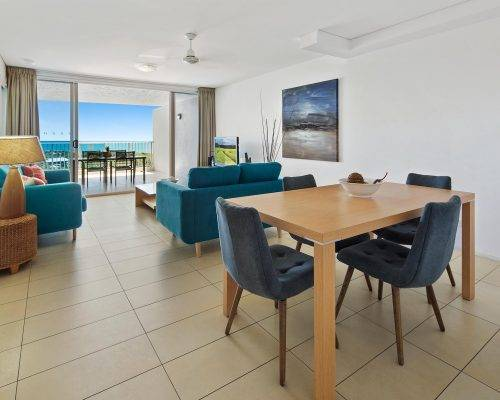 whitsunday-airlie-beach-resort-2-bedroom-apartments-unit-18 (23)