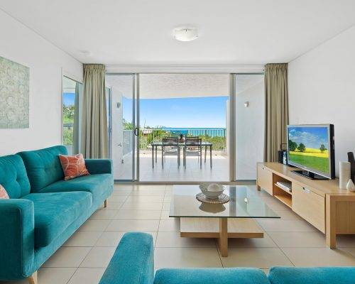 whitsunday-airlie-beach-resort-2-bedroom-apartments-unit-18 (25)