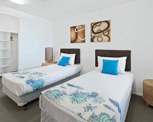 whitsunday-airlie-beach-resort-2-bedroom-apartments-unit-18 (27)