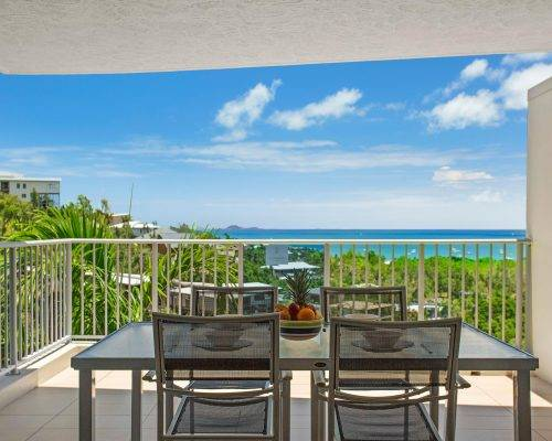 whitsunday-airlie-beach-resort-2-bedroom-apartments-unit-18 (28)