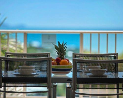 whitsunday-airlie-beach-resort-2-bedroom-apartments-unit-18 (32)