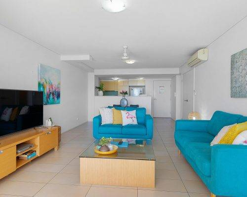 whitsunday-airlie-beach-resort-2-bedroom-apartments-unit-18 (5)