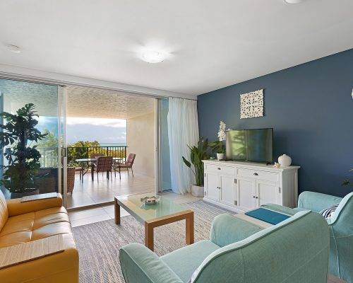 whitsunday-airlie-beach-resort-2-bedroom-apartments-unit-2 (10)