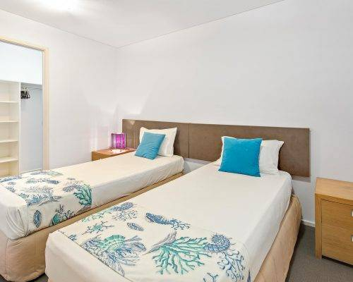 whitsunday-airlie-beach-resort-2-bedroom-apartments-unit-2 (15)