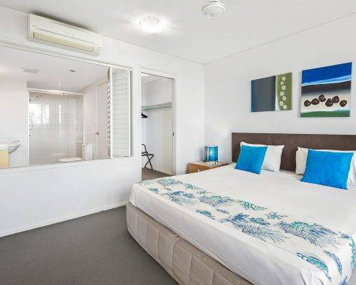 whitsunday-airlie-beach-resort-2-bedroom-apartments-unit-2 (16)