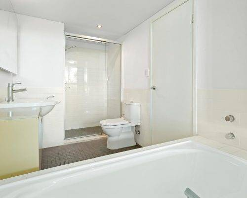 whitsunday-airlie-beach-resort-2-bedroom-apartments-unit-2 (17)
