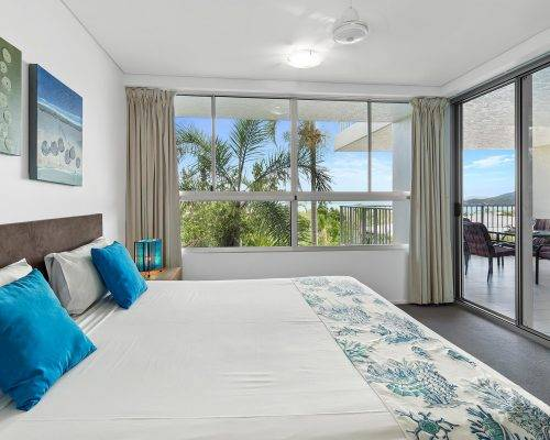 whitsunday-airlie-beach-resort-2-bedroom-apartments-unit-2 (18)