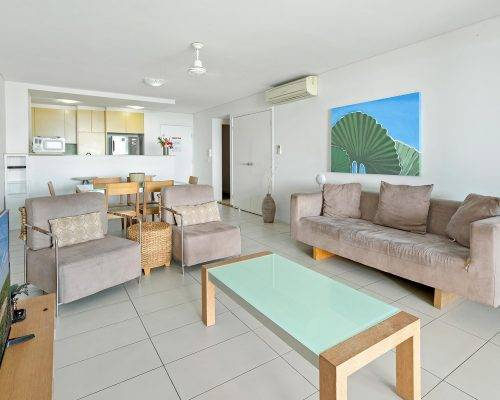 whitsunday-airlie-beach-resort-2-bedroom-apartments-unit-2 (19)