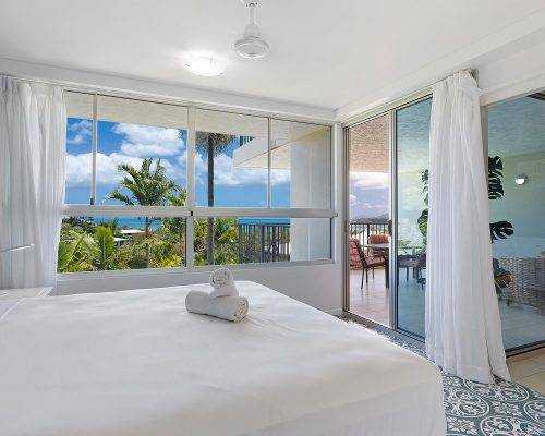 whitsunday-airlie-beach-resort-2-bedroom-apartments-unit-2 (2)