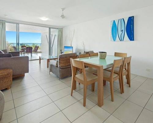 whitsunday-airlie-beach-resort-2-bedroom-apartments-unit-2 (20)