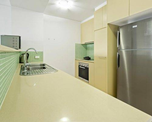 whitsunday-airlie-beach-resort-2-bedroom-apartments-unit-2 (21)