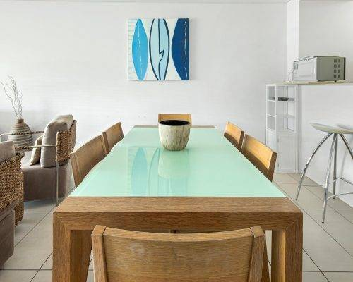 whitsunday-airlie-beach-resort-2-bedroom-apartments-unit-2 (22)