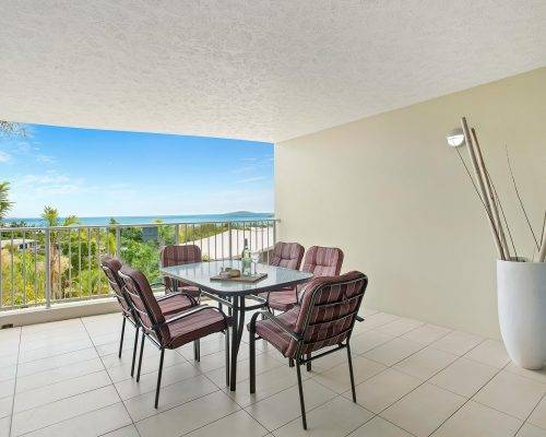 whitsunday-airlie-beach-resort-2-bedroom-apartments-unit-2 (23)
