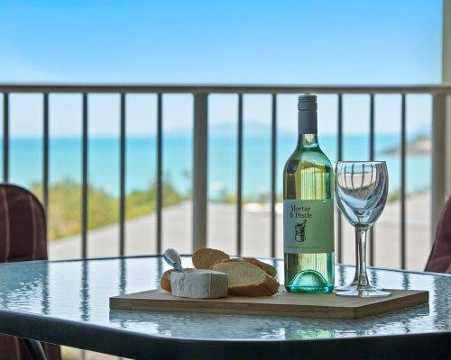 whitsunday-airlie-beach-resort-2-bedroom-apartments-unit-2 (24)