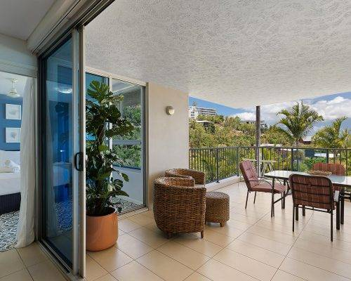 whitsunday-airlie-beach-resort-2-bedroom-apartments-unit-2 (27)