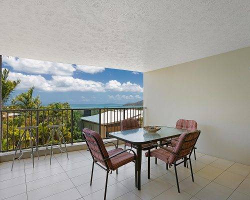whitsunday-airlie-beach-resort-2-bedroom-apartments-unit-2 (29)
