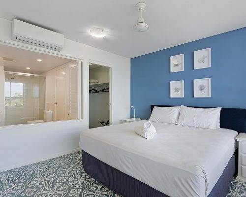 whitsunday-airlie-beach-resort-2-bedroom-apartments-unit-2 (30)