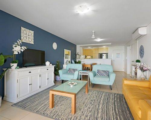 whitsunday-airlie-beach-resort-2-bedroom-apartments-unit-2 (4)