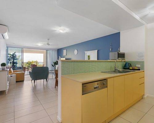 whitsunday-airlie-beach-resort-2-bedroom-apartments-unit-2 (5)
