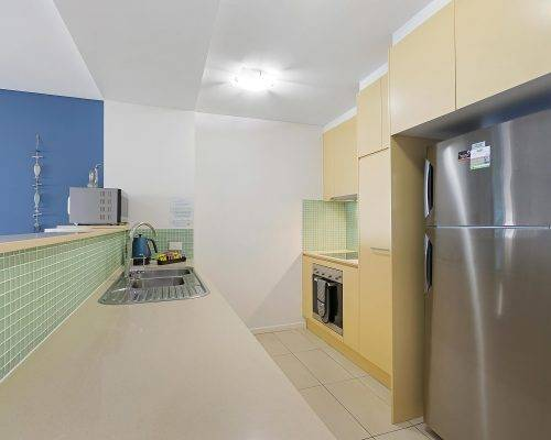 whitsunday-airlie-beach-resort-2-bedroom-apartments-unit-2 (6)