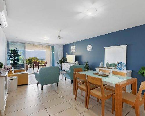 whitsunday-airlie-beach-resort-2-bedroom-apartments-unit-2 (7)