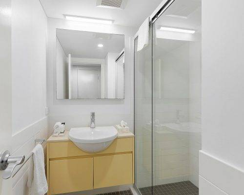 whitsunday-airlie-beach-resort-2-bedroom-apartments-unit-2 (8)