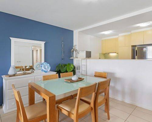 whitsunday-airlie-beach-resort-2-bedroom-apartments-unit-2 (9)