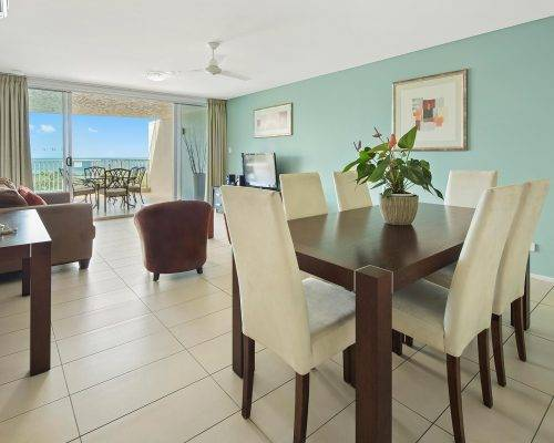 whitsunday-airlie-beach-resort-2-bedroom-apartments-unit-22 (10)