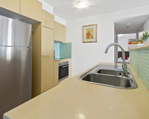 whitsunday-airlie-beach-resort-2-bedroom-apartments-unit-22 (11)