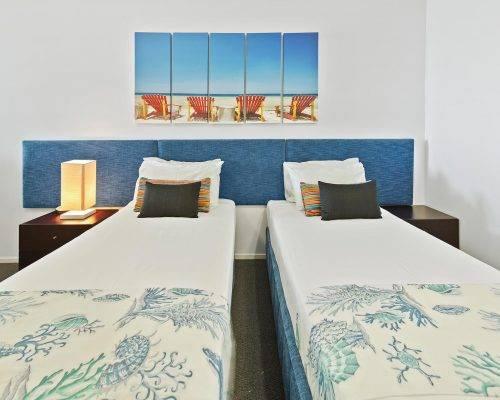 whitsunday-airlie-beach-resort-2-bedroom-apartments-unit-22 (13)