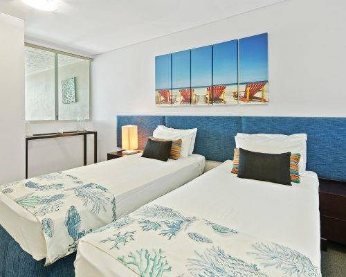 whitsunday-airlie-beach-resort-2-bedroom-apartments-unit-22 (14)