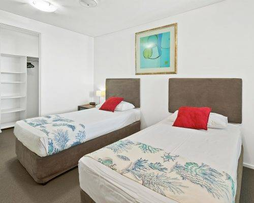 whitsunday-airlie-beach-resort-2-bedroom-apartments-unit-22 (4)