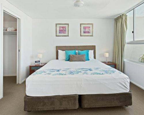 whitsunday-airlie-beach-resort-2-bedroom-apartments-unit-22 (5)