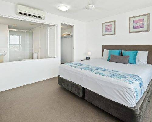 whitsunday-airlie-beach-resort-2-bedroom-apartments-unit-22 (6)