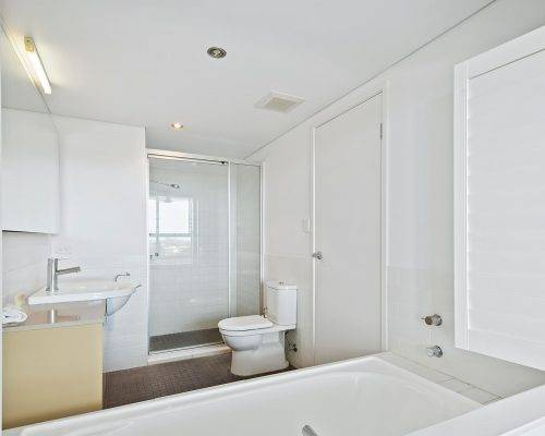 whitsunday-airlie-beach-resort-2-bedroom-apartments-unit-22 (7)