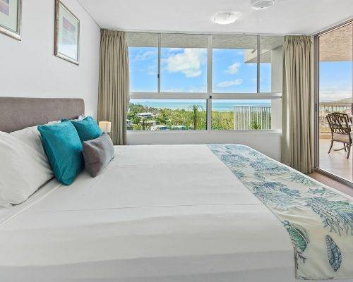 whitsunday-airlie-beach-resort-2-bedroom-apartments-unit-22 (8)