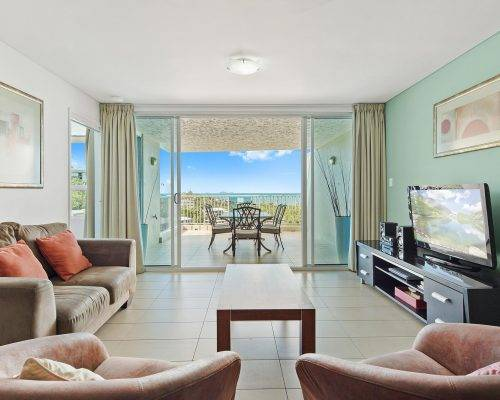 whitsunday-airlie-beach-resort-2-bedroom-apartments-unit-22 (9)