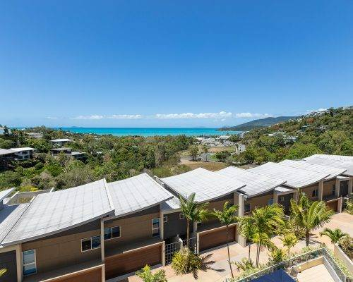 whitsunday-airlie-beach-resort-2-bedroom-apartments-unit-23 (11)