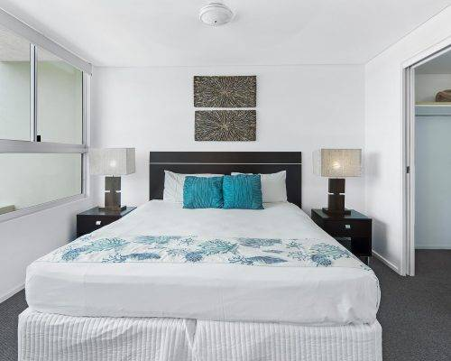 whitsunday-airlie-beach-resort-2-bedroom-apartments-unit-23 (14)