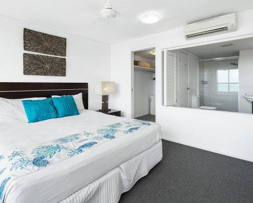 whitsunday-airlie-beach-resort-2-bedroom-apartments-unit-23 (15)