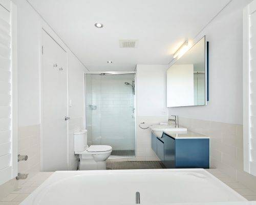 whitsunday-airlie-beach-resort-2-bedroom-apartments-unit-23 (16)