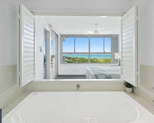 whitsunday-airlie-beach-resort-2-bedroom-apartments-unit-23 (17)